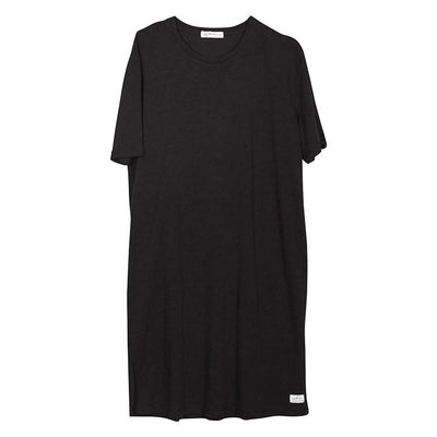 Women's Gloria Dress Black