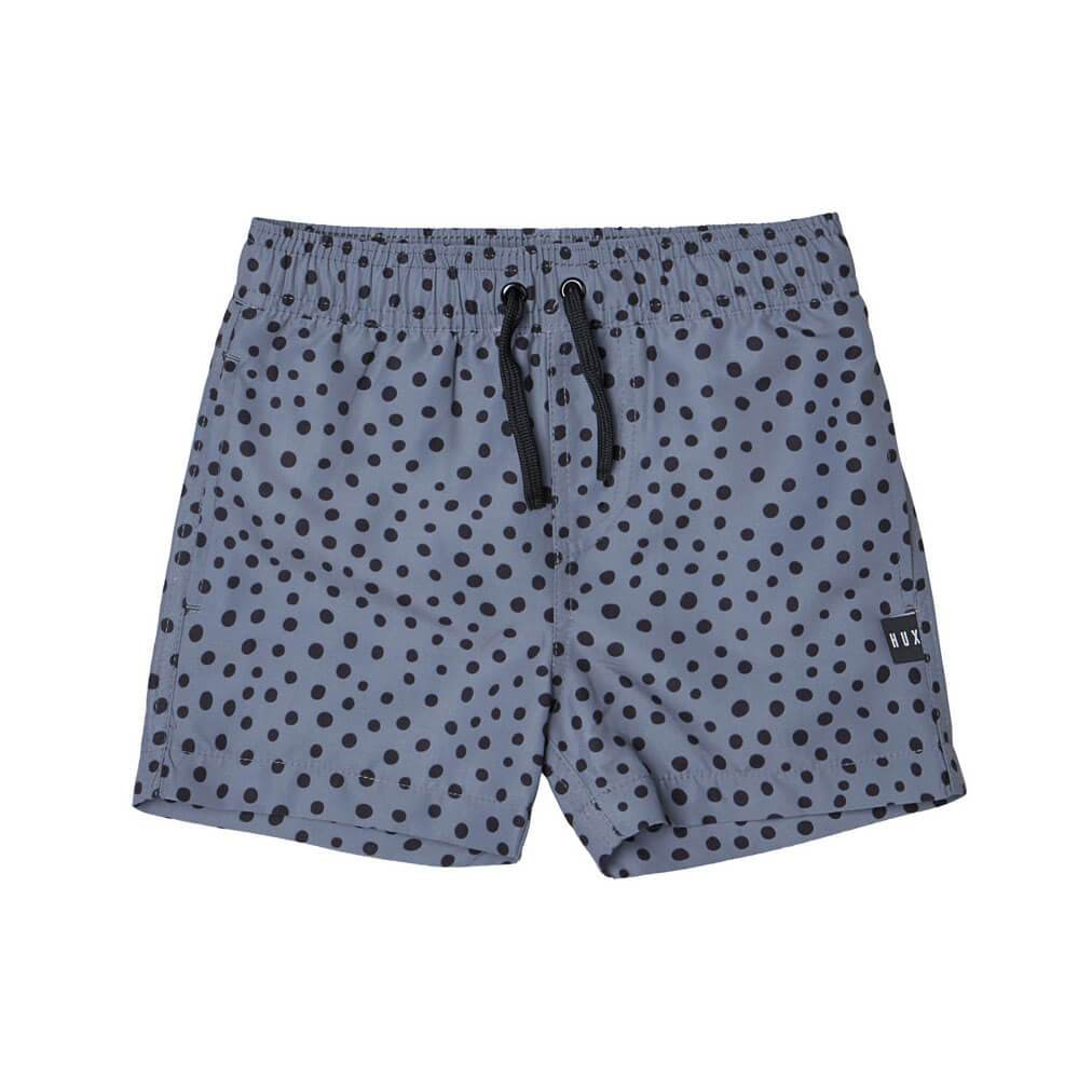 Swim Shorts Deep Blue