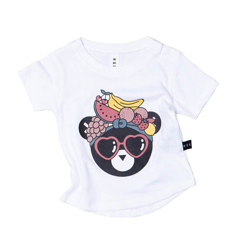 Fruit Bear T-Shirt