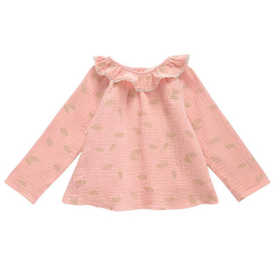 Beautiful Louise Misha Lieva Top at Tiny People Shop