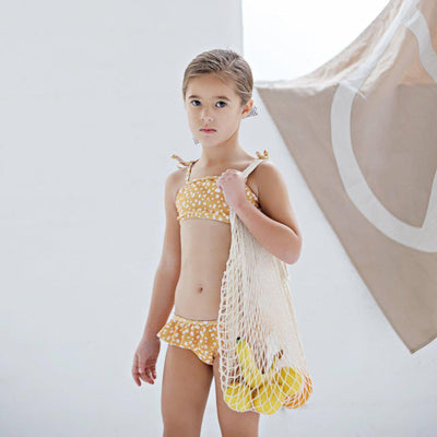 We Roam UPF50+ Two Piece **PRE ORDER** - Tiny People Cool Kids Clothes Byron Bay
