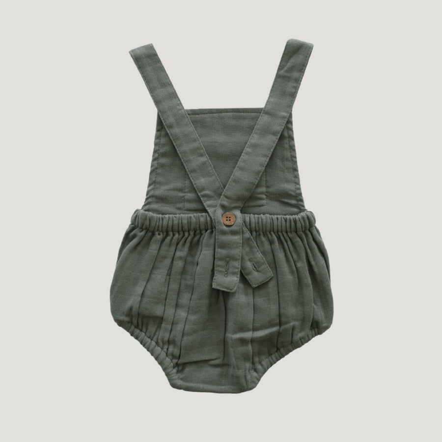 Samy Playsuit Willow