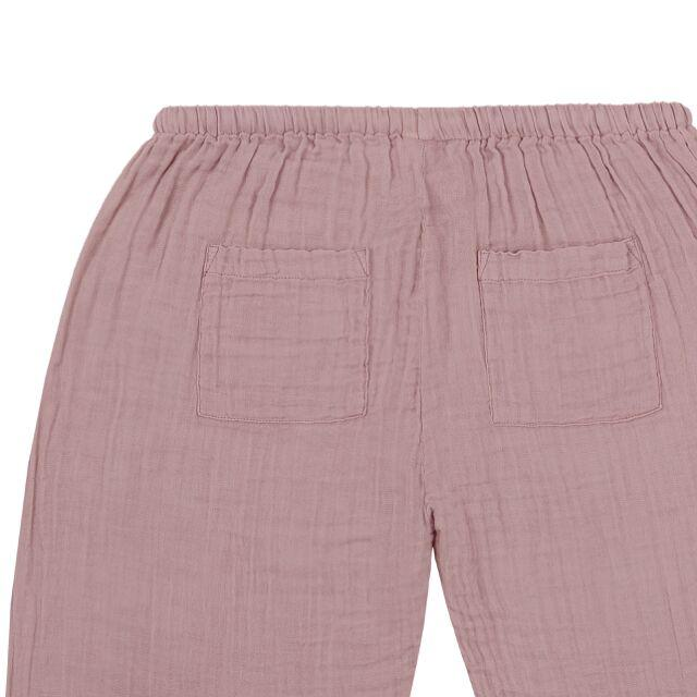 Joe Women's Pants Dusty Pink