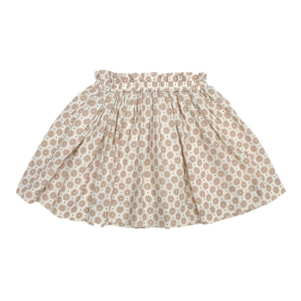 June Kids Josephine Skirt - Tiny People Cool Kids Clothes Byron Bay