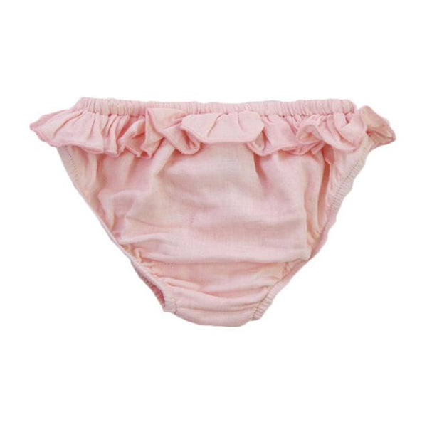 June Kids Froufrou Bikini - Tiny People Cool Kids Clothes
