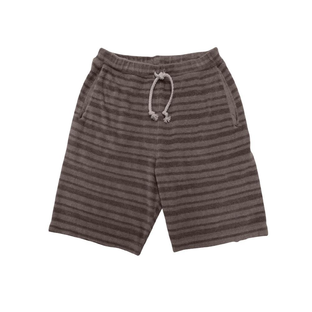 Nico Nico Kostas Surf Short Birch Shorts - Tiny People Cool Kids Clothes