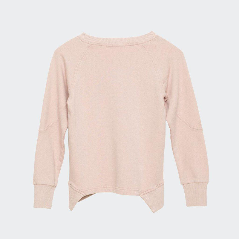 Laleh Sweater