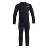 Volte Wetsuits Toddler Polyfleece Steamer | Tiny People