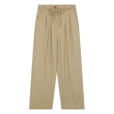 Louise Misha Women's Ayanne Pants - Tiny People Cool Kids Clothes Byron Bay
