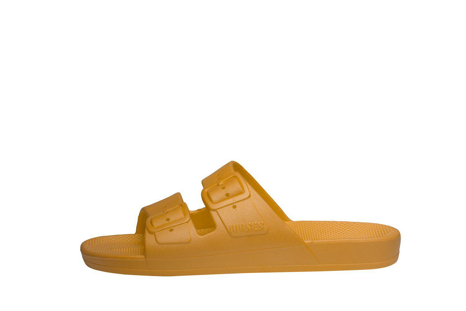 Freedom Moses Kids Slides Mikado
