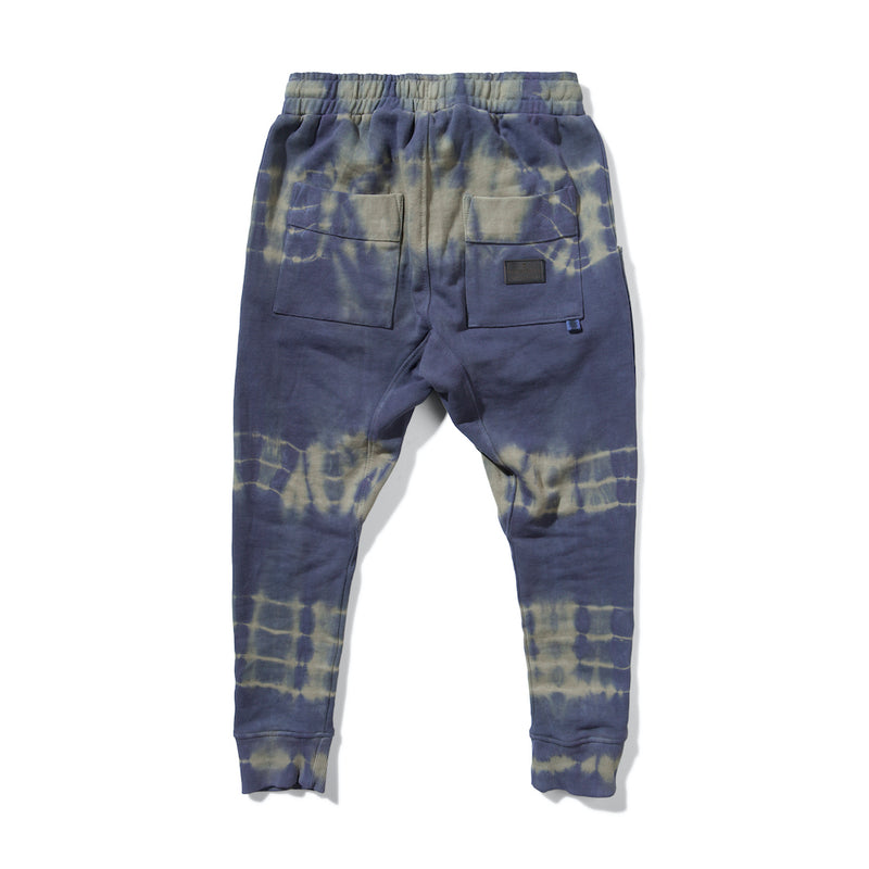 Munster Shallows Trackpant Sage | Tiny People