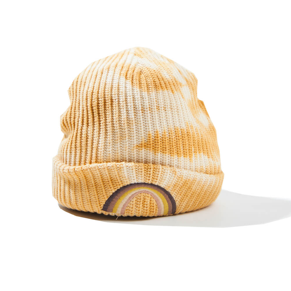 Missis Muster Soho Beanie | Tiny People