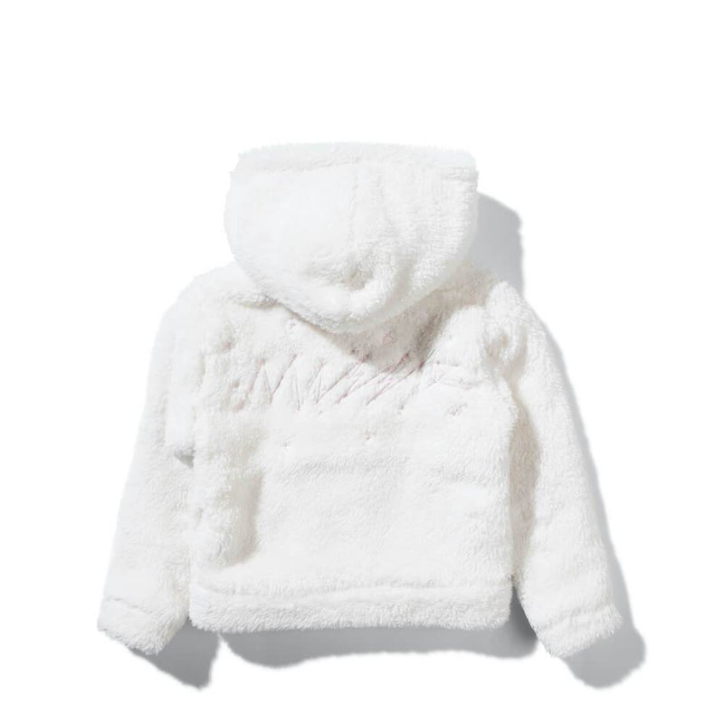 Missie Munster Alaska Jacket | Tiny People