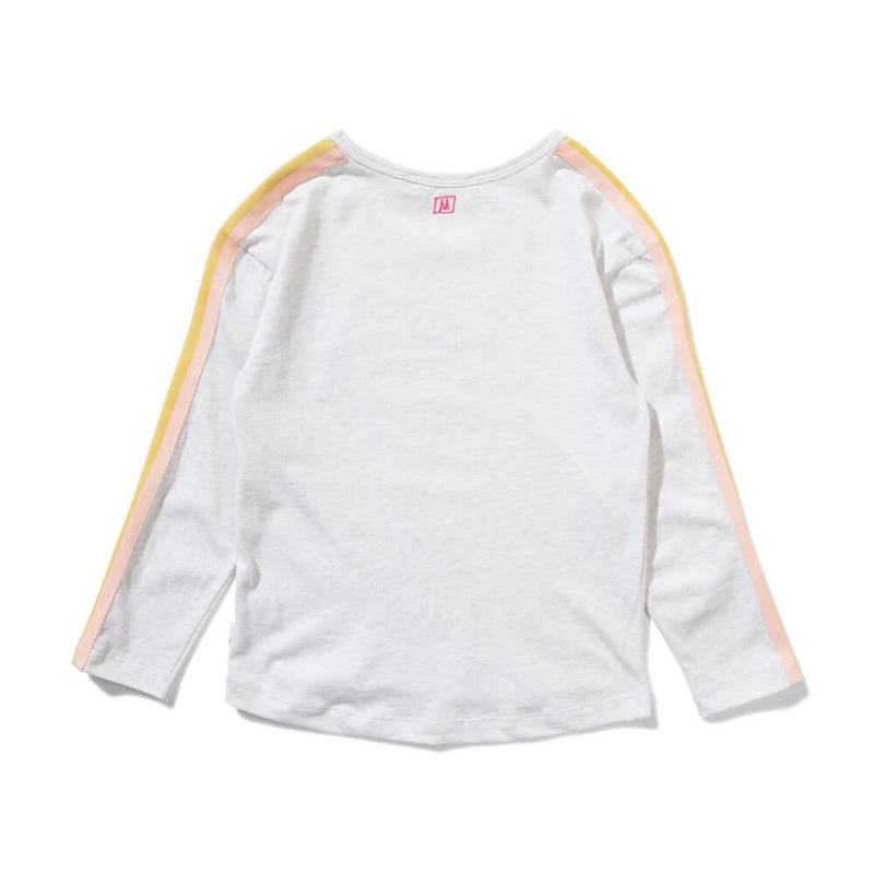 Munster Sunray Tee | Tiny People