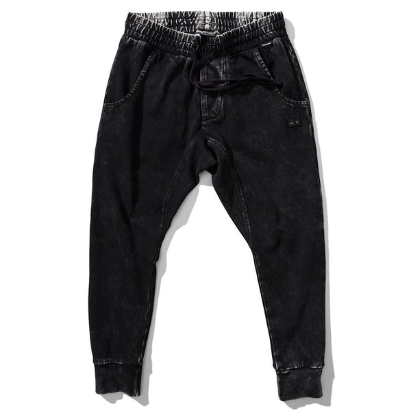 Munster Kids Kicker Track Pant - Tiny People Cool Kids Clothes Byron Bay