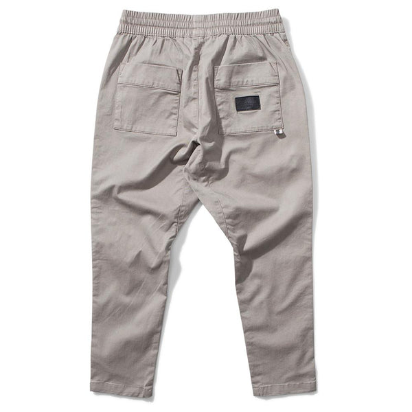 Munster Kids Trestles 2 Pant - Tiny People Cool Kids Clothes Byron Bay