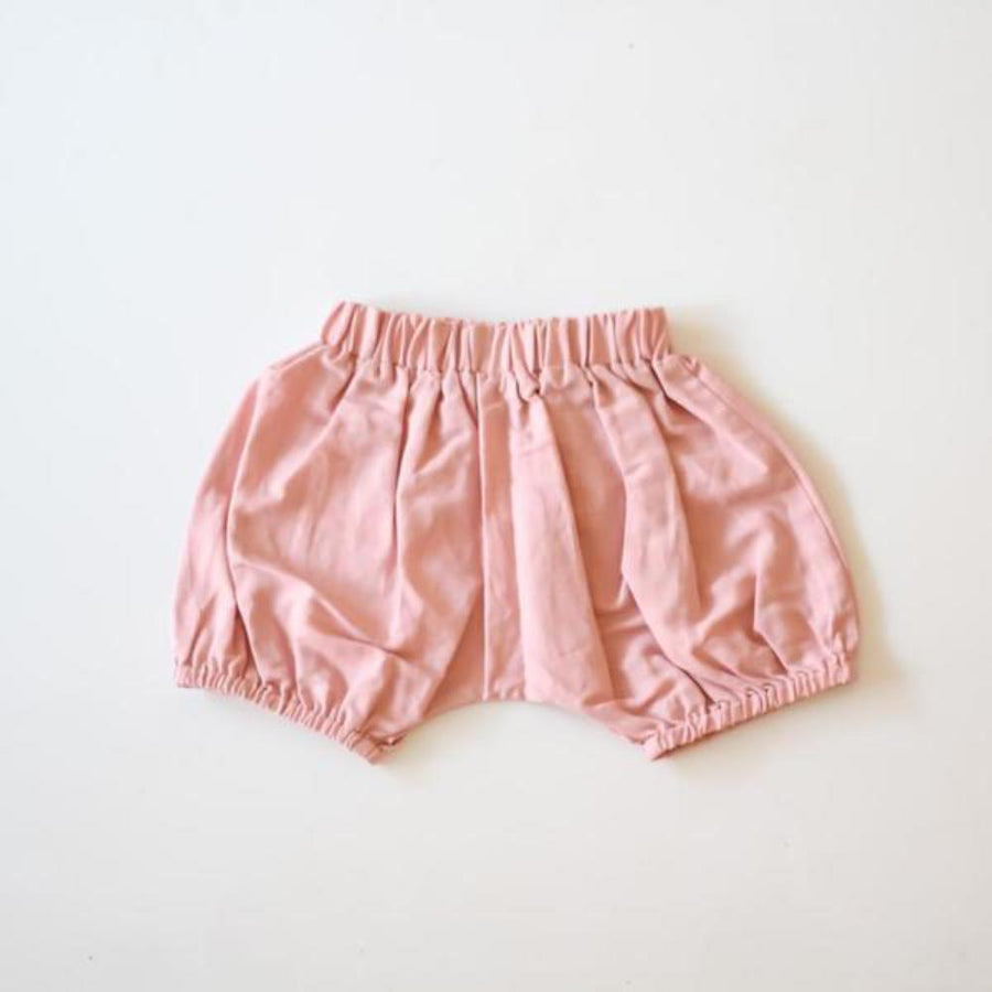Ruffets & Co. Shorties - Candy - Tiny People Cool Kids Clothes Byron Bay