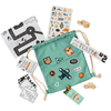 Olli Ella Play'N Pack - City - Tiny People Cool Kids Clothes Byron Bay