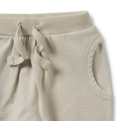 Wilson and Frenchy Powder Stone Pocket Slouch Pant - Tiny People Cool Kids Clothes Byron Bay