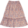 Louis Louise Rachel Skirt Pink - Tiny People Cool Kids Clothes Byron Bay
