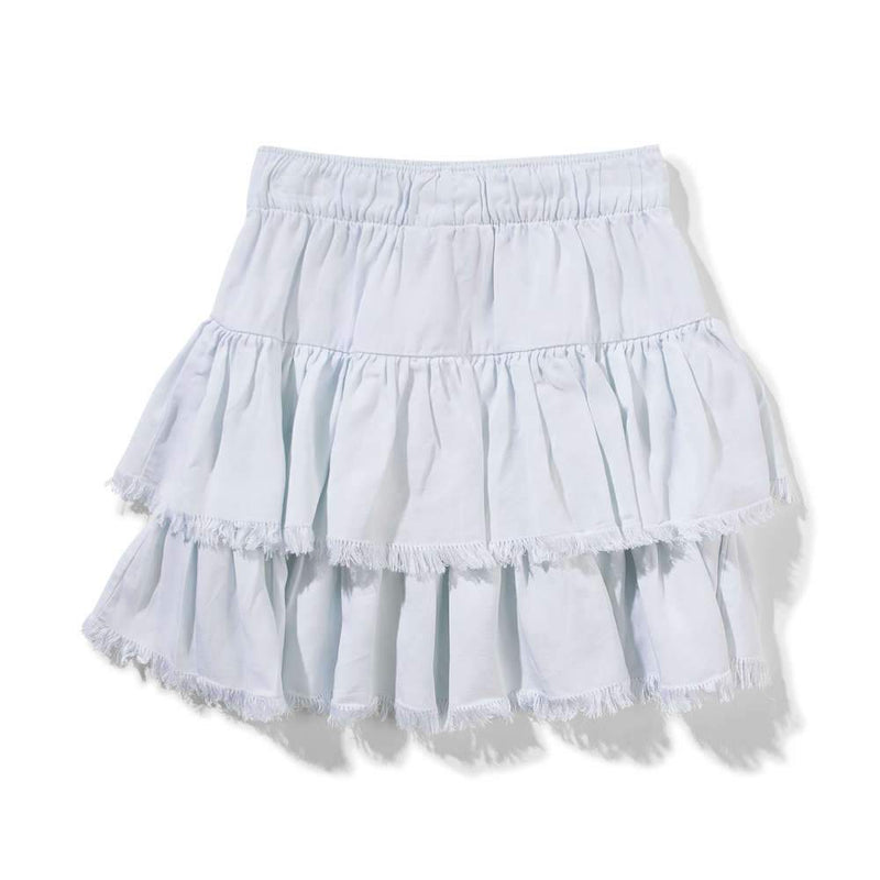 Missie Munster Rara Skirt Girls Skirts - Tiny People Cool Kids Clothes