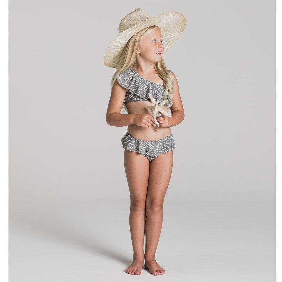 Rylee & Cru Dash Waves Bikini - Tiny People Cool Kids Clothes Byron Bay