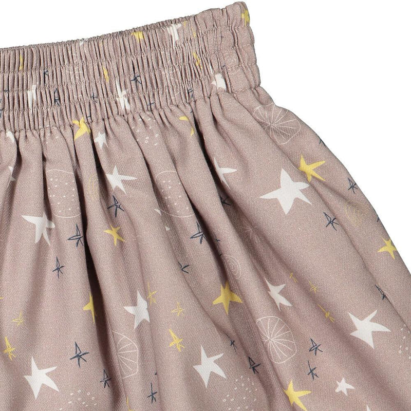 Knot Distant Star Skirt Skirts - Tiny People Cool Kids Clothes