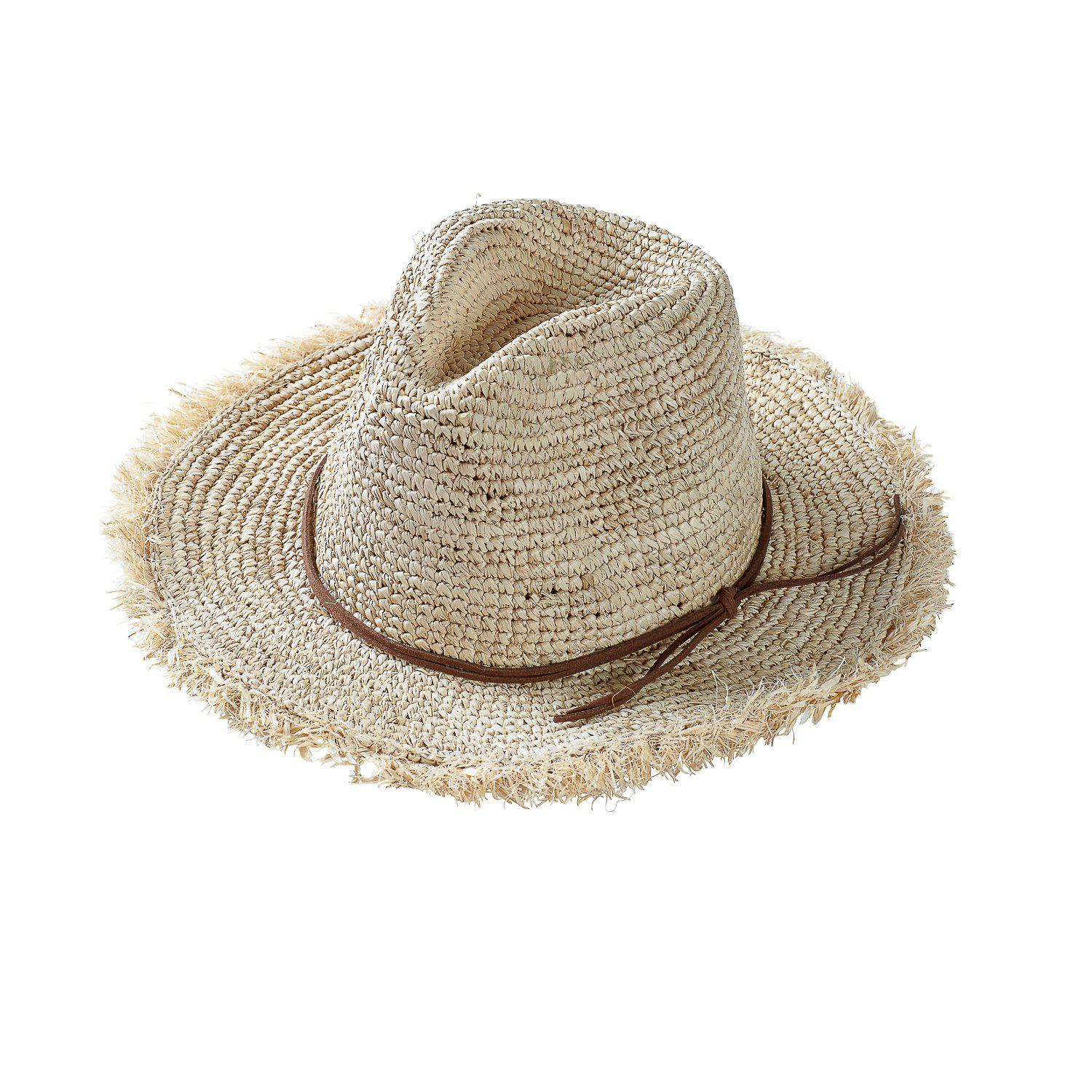 Acorn Kids Coco Hat Hats - Tiny People Cool Kids Clothes