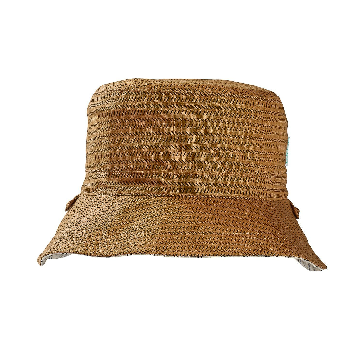 Dreamtime Reversible Bucket Hat