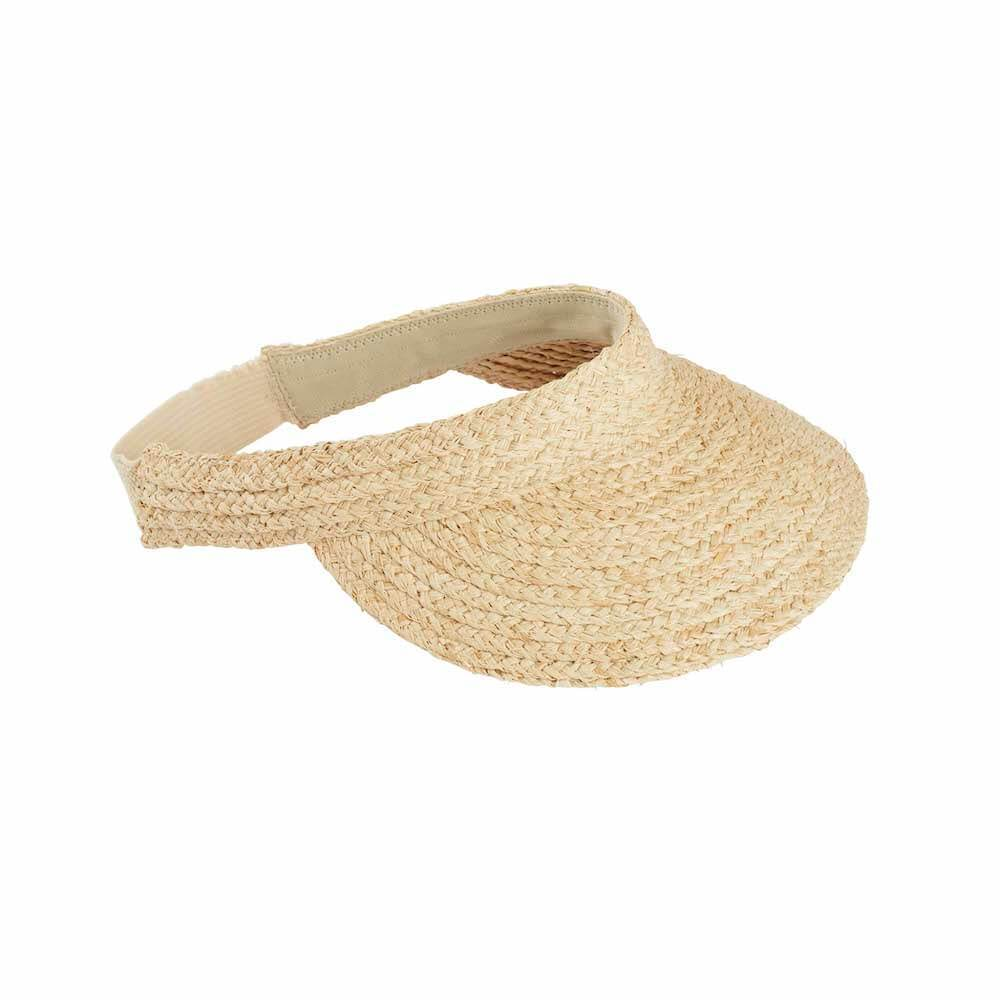 Acorn Kids Malibu Visor Hats - Tiny People Cool Kids Clothes