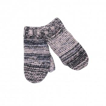 Soft Gallery Mitzi Mittens - Tiny People shop