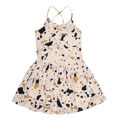 Soft Gallery Tory Dress - Tiny People Cool Kids Clothes Byron Bay