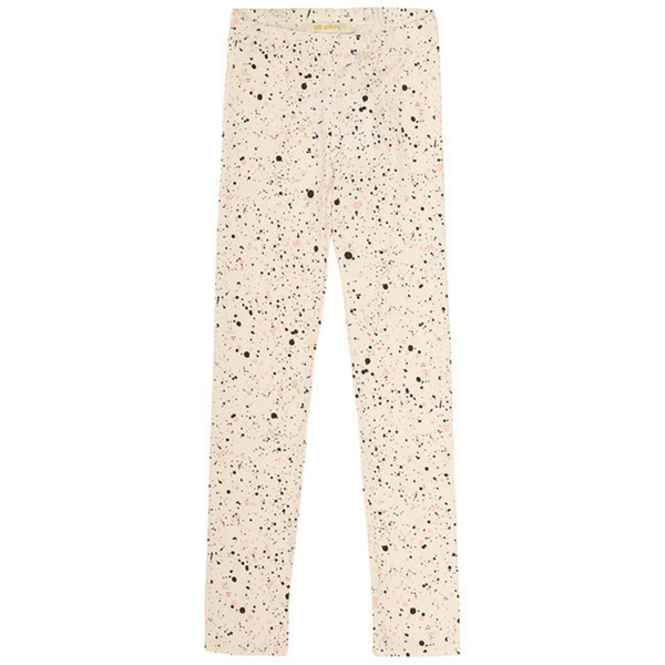 Soft Gallery Paula Leggings Forever Splash - Tiny People Cool Kids Clothes Byron Bay