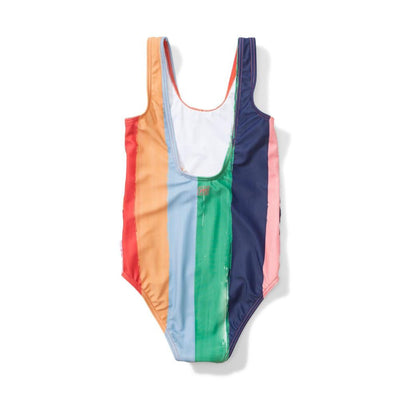 Missie Munster Sunshine One Piece - Tiny People Cool Kids Clothes Byron Bay