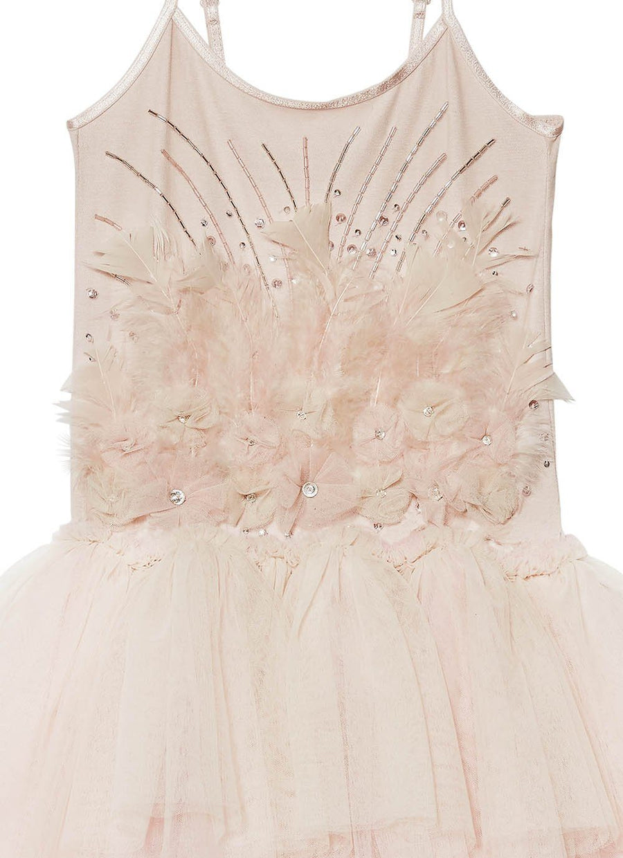 Thorns Kiss Tutu Dress