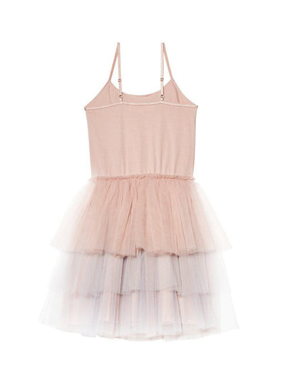 Tutu Du Monde Fifth Avenue Tutu Dress - Tiny People Cool Kids Clothes Byron Bay