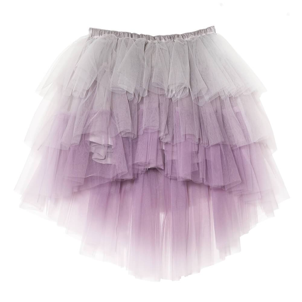 Tutu Du Monde Moonlight Tutu Skirt Girls Skirts - Tiny People Cool Kids Clothes