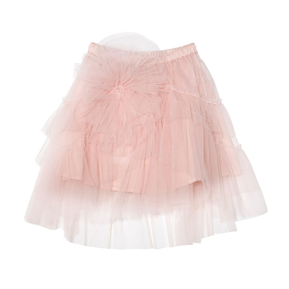 Tutu Du Monde Hampton Skirt Petal | Tiny People