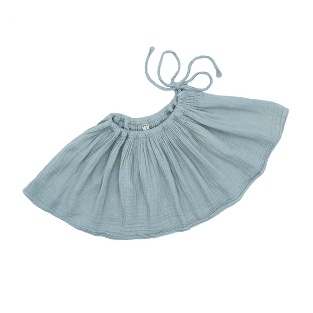 Numero 74 Tutu Sweet Blue | Tiny People