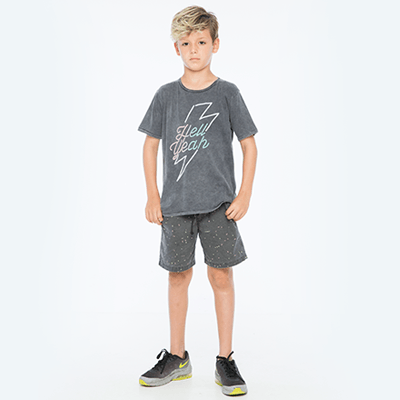 Cool boys clothes by Zuttion.
