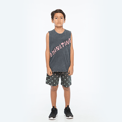 Cool boys clothes from Zuttion.