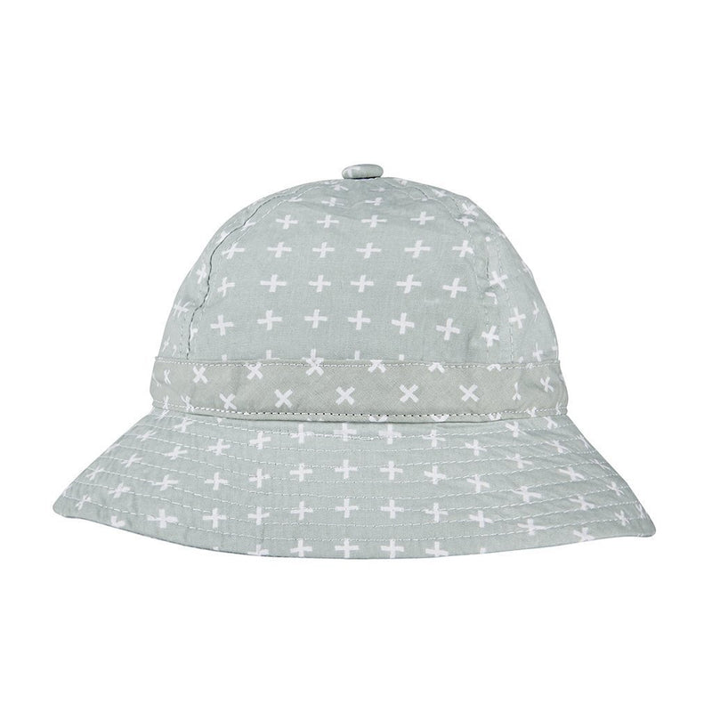 Acorn Kids Stargaze Infant Hat - Tiny People Cool Kids Clothes Byron Bay