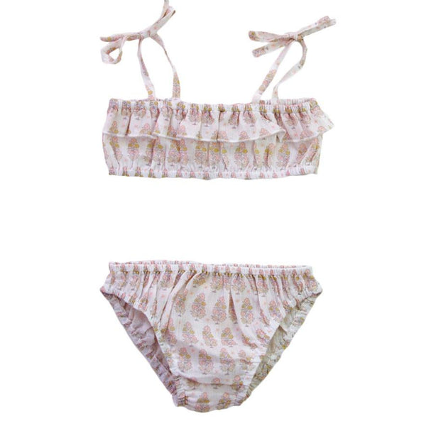June Kids Biki Bikini - Tiny People Cool Kids Clothes
