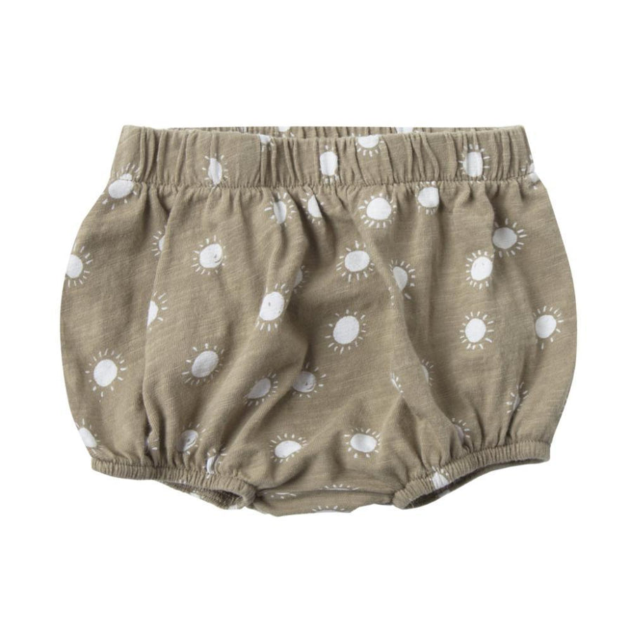 Rylee & Cru Sunrise Bloomers - Tiny People Cool Kids Clothes Byron Bay