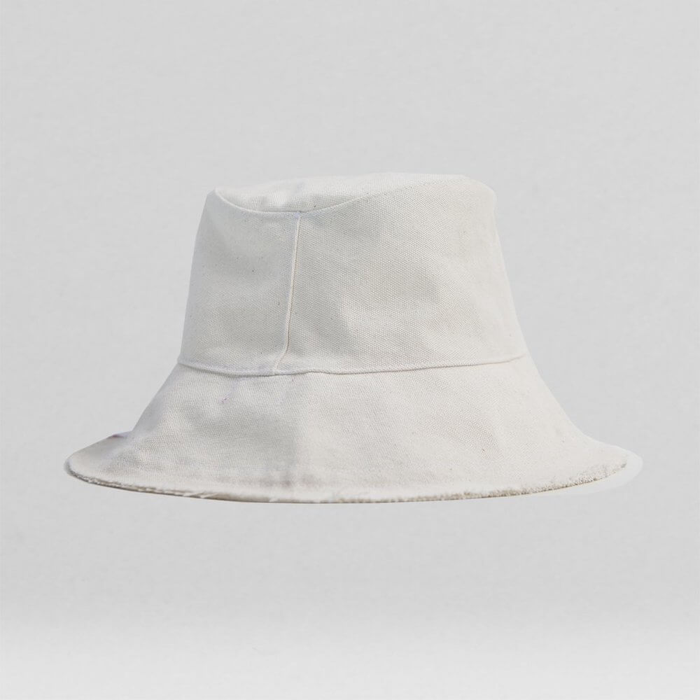 Missis Muster Dolly Hat | Tiny People