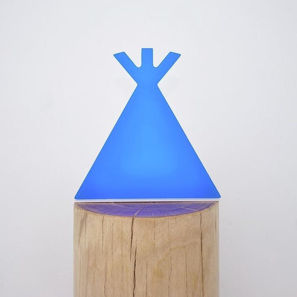 Livly Luna Pop Teepee Light - Tiny People Byron Bay