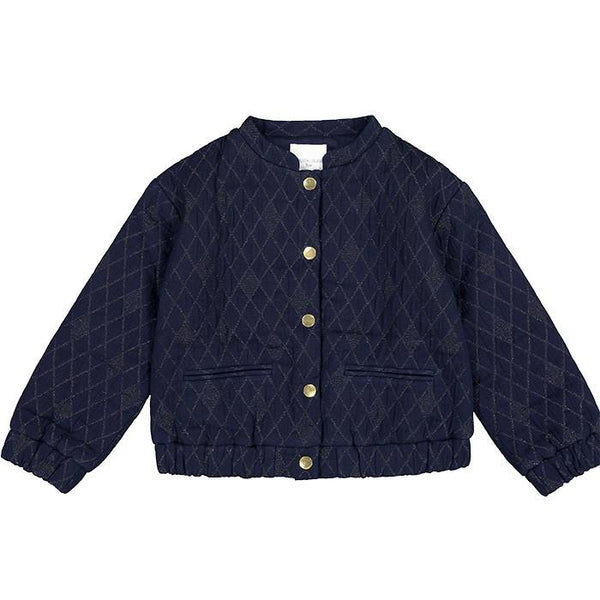 Louis Louise Rita Jacket - Tiny People Cool Kids Clothes Byron Bay