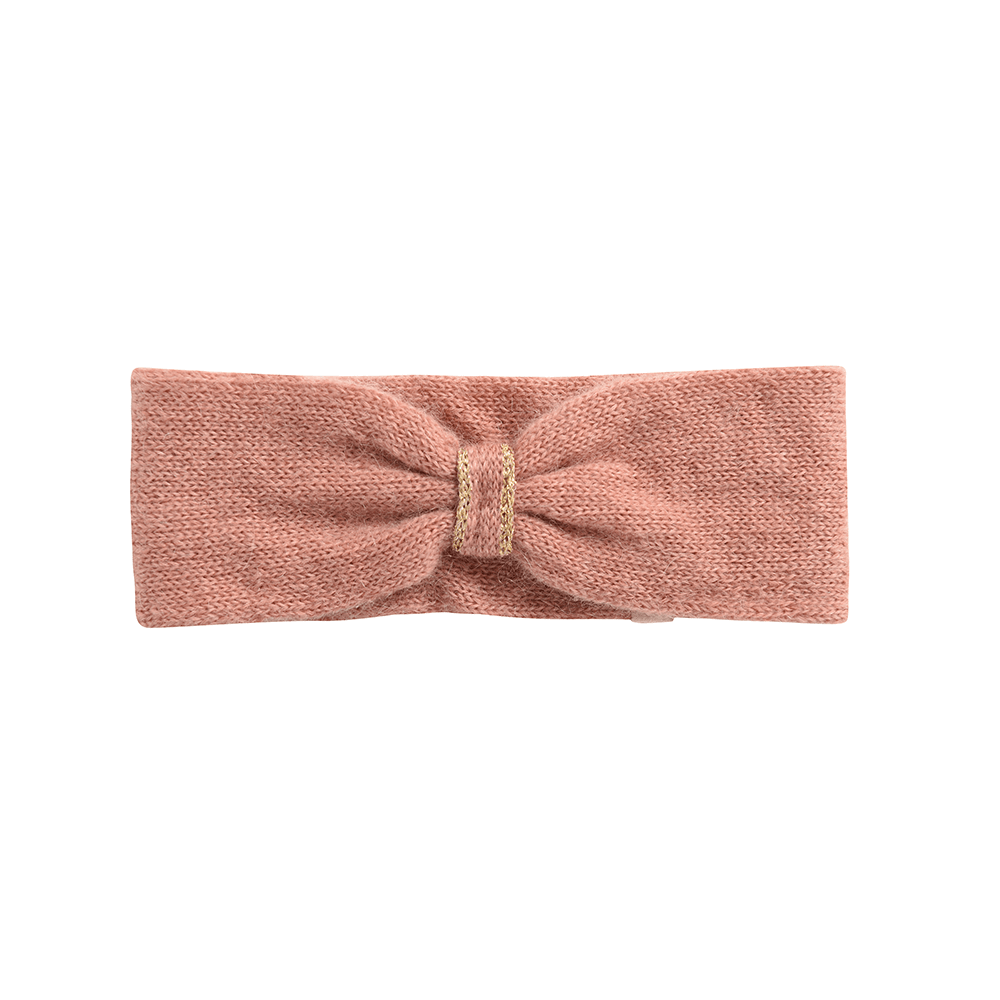 Louise Misha Kala Headband Sienna Accessories - Tiny People Cool Kids Clothes