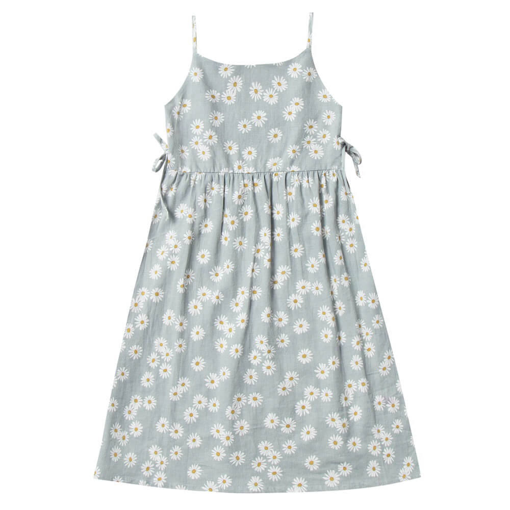 Rylee & Cru Daisy Lace Dress | Tiny People