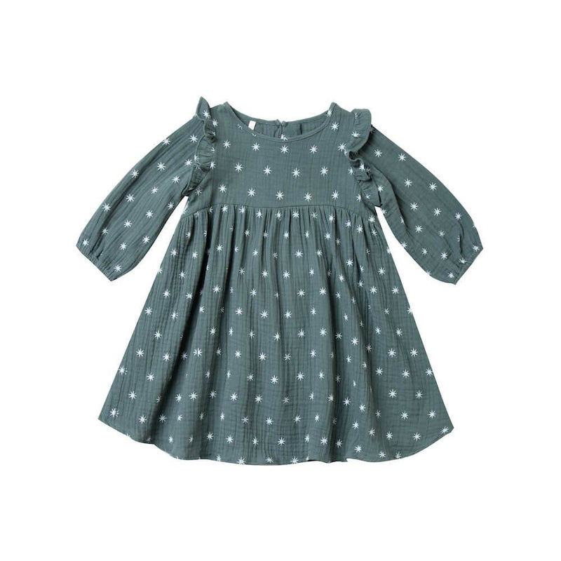 Piper Dress Northern Star